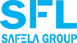 SAFELA GROUP S.A.S.