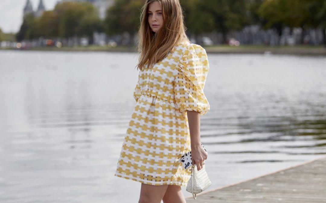 Las 12 tendencias del 'street style' primavera/verano 2020 que puedes llevar desde ya.